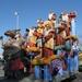 carnaval 2011 003