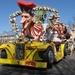 carnaval 2011 009