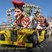 carnaval 2011 009kopie