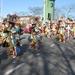 carnaval 2011 010