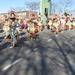 carnaval 2011 011