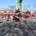 carnaval 2011 013