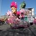 carnaval 2011 016