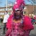 carnaval 2011 018