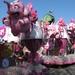 carnaval 2011 021