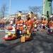 carnaval 2011 023