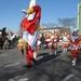carnaval 2011 026