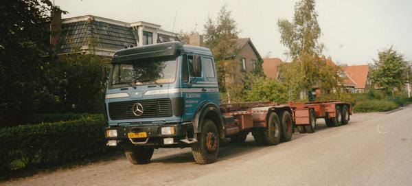 BX-76-VL