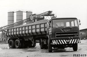 FIAT-619.