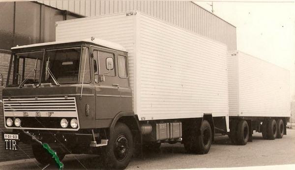 DAF-2600.