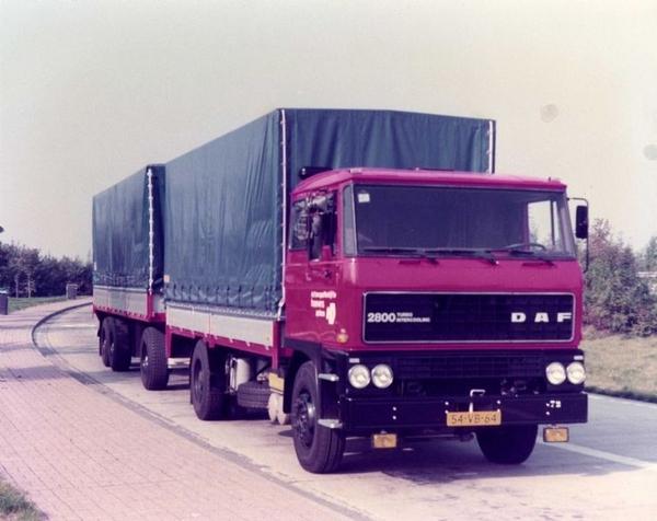 DAF-2800 HOEVERS VELP (GLD).