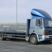 DAF65 NORMAN OFFER (GB).
