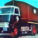 DAF-2000DO WILLEMS EXPEDITIE VENLO.