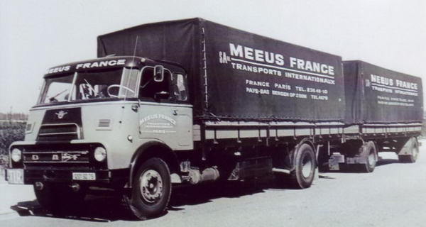 DAF-2000DO MEEUS FRANCE (F).