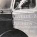 Daf 1951