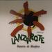 Het symbool van Lanzarote