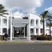 Hotel  Paradise Island ***