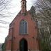 028-Kapel gebouwd tegen de pest