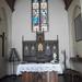 034-Kapel met retabel met Mariabeeld