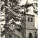 Beekbergerweg - N.H. Kerk 1960