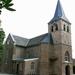 Beekbergerweg - N.H. Kerk in Loenen 2010