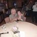 meeting kessel-lo 2011 !! 006