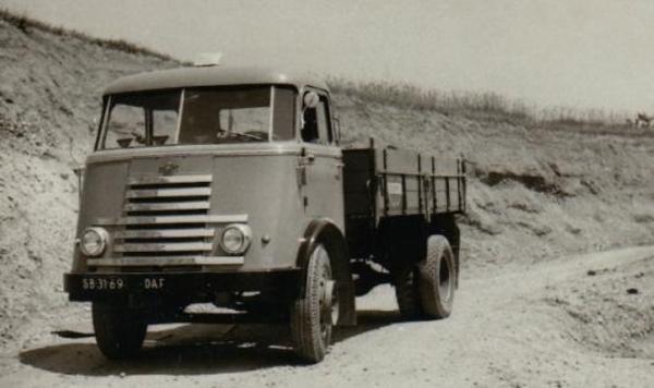 DAF-7STREPER.