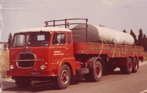 FIAT-693N.