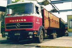 DJ-77-72