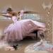 10 Ballerina