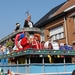 Carnaval Merelbeke 018