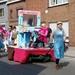Carnaval Merelbeke 020