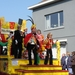 Carnaval Merelbeke 022