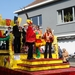 Carnaval Merelbeke 023