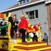 Carnaval Merelbeke 024
