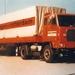 VOLVO-F88 VERMEY de BRUYN ROTTERDAM>