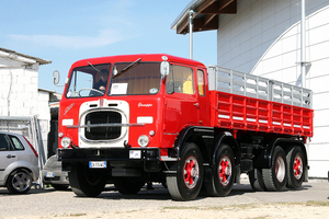 FIAT-690N3 (I)