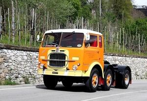 FIAT-690N1 (I)