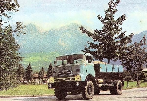 DAF-2400.