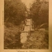 Waterval 1902