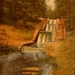 Waterval 1920