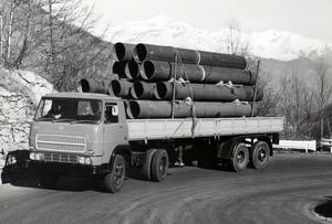 FIAT-662 (I)