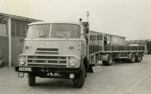DAF-2400 (NL)