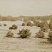 Zandverstuiving Loenermark 60er jaren