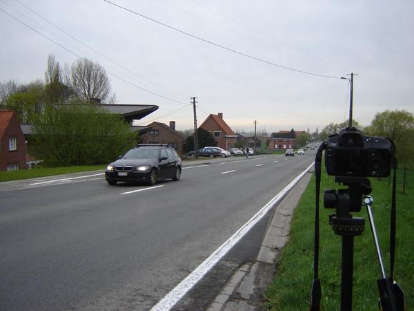 RVV 2011 tiegem 2 (11)