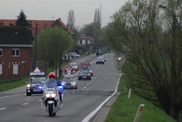 RVV 2011 tiegem (427)