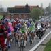 RVV 2011 tiegem (606)