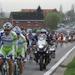 RVV 2011 tiegem (609)