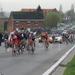 RVV 2011 tiegem (612)