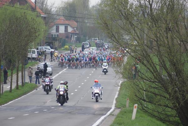 RVV 2011 tiegem (573)